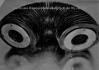 logo de Servicios Especializados Erly