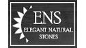 logo de Elegant Natural Stones Private Limited