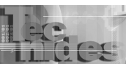 logo de Tecnides