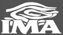 logo de IMA Curiosidades de Madera