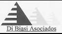logo de Comercializadora Dibigom