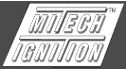 Logotipo de Mitech Ignition