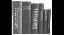 logo de Encuadernaciones Urgentes
