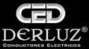 logo de CED Cables Derluz