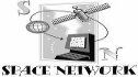 logo de Space Network