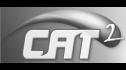 logo de Cat Squared