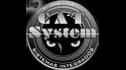 logo de Cat System Ltda.