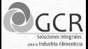 logo de Gcr Productos