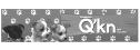 logo de Accesorios para Mascotas Q'Kn