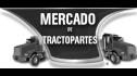 logo de Mercado de Tractopartes