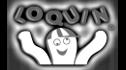 logo de Loquin Munecos Publicitarios