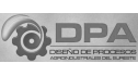 logo de Diseno de Procesos Agroindustriales del Sureste