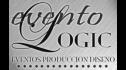 logo de Alquiler y Eventos Eventologic