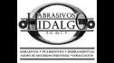 Logotipo de Abrasivos Hidalgo