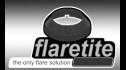 logo de Flaretite