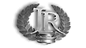logo de JR Premios y Regalos