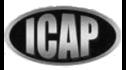 logo de ICAP Capacitacion Productiva