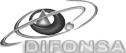 logo de Distribuciones Fonseca
