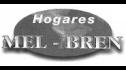 logo de Mel-Bren