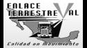 logo de Enlace Terrestre Val
