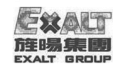logo de Exalt Technology Co.