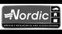logo de Nordic Aire Acondicionados