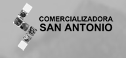 logo de Comercializadora San Antonio