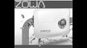 logo de Ozonificate