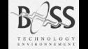 logo de Boss Technology Environnement