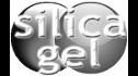 logo de Desecantes Industriales del Norte
