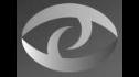 logo de Spot Lite