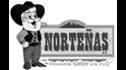 logo de Industrial Las Nortenas