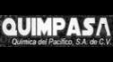 logo de Quimica del Pacifico