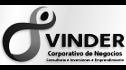 logo de Vinder Consultoria Integral
