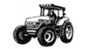 logo de Farmer Parts