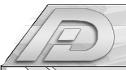 logo de Distribuciones e Importaciones del Pedregal