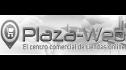 logo de Plaza Web