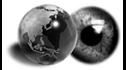 logo de Termografia E Inspecciones En Ndt