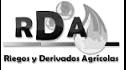logo de Riegos y Derivados Agricolas