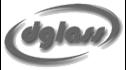 logo de Dglass