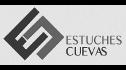 logo de Estuches Cuevas