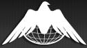 logo de Parcitank