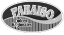 logo de Fabrica de Dulces Paraiso