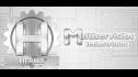 logo de Herma Multiservicios Industriales