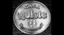 logo de Tequila Quiote