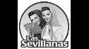 logo de Productos Medellin