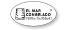logo de El Mar Congelado