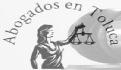 logo de Abogados en Toluca