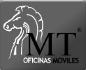logo de Oficinas Moviles MT