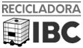 logo de Recicladora IBC